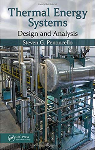 Solutions Manual Test Bank Team Thermal Energy Systems Design And Analysis Steven G Penoncello